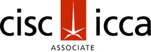 CISC Associate Logo